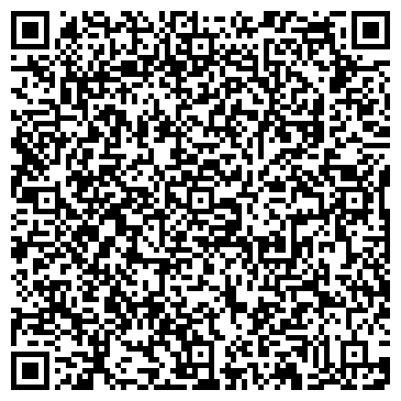 QR-код с контактной информацией организации ООО Summer Tour Central Asia