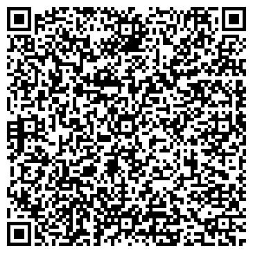 """QR-код с контактной информацией организации """"Магазин Горящих Путевок"""""""