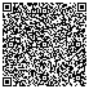 """QR-код с контактной информацией организации ООО """"БИТ"""""""