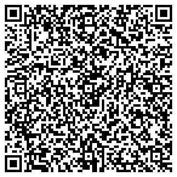 """QR-код с контактной информацией организации ООО """"С веревок"""""""