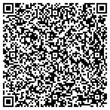 """QR-код с контактной информацией организации ООО Компания """"Апрель+"""""""