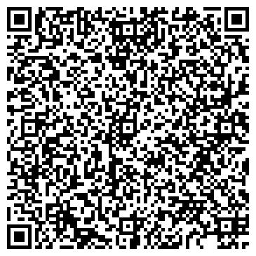 """QR-код с контактной информацией организации ООО Транспортная компания """"Возовоз"""""""