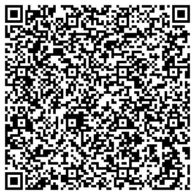 QR-код с контактной информацией организации Агентство оценки 24/7