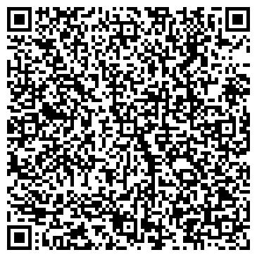 QR-код с контактной информацией организации ООО Транстентком