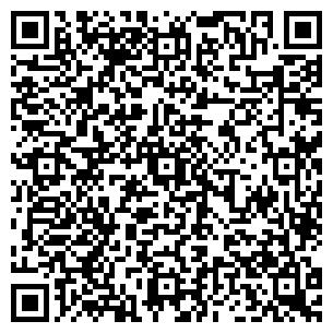 QR-код с контактной информацией организации Maxstroi