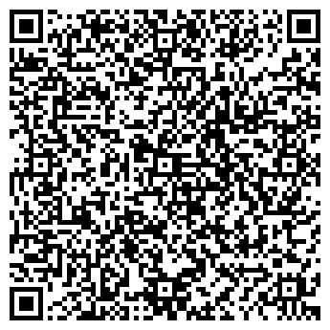 QR-код с контактной информацией организации ООО ФабрикантЪ