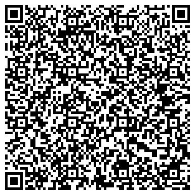 QR-код с контактной информацией организации ИП Народный Контроль ДВ