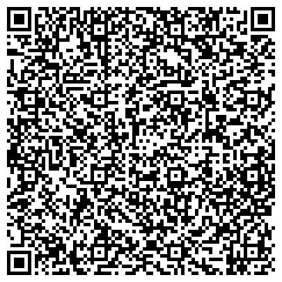 """QR-код с контактной информацией организации ИП Магазин """"Сантехника для дома"""""""