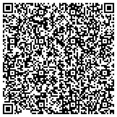 """QR-код с контактной информацией организации ООО Рекламно-производственная группа """"Сириус"""""""