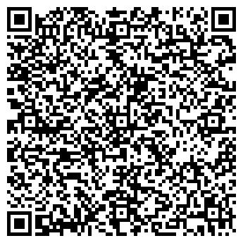 QR-код с контактной информацией организации ООО Сталь ТМК