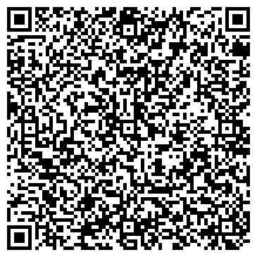 QR-код с контактной информацией организации ООО Дом Помора