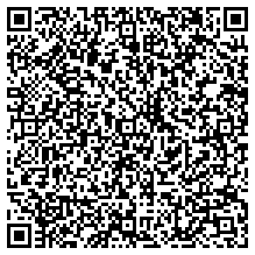 QR-код с контактной информацией организации Охрана труда, ИП Качанова И.В.
