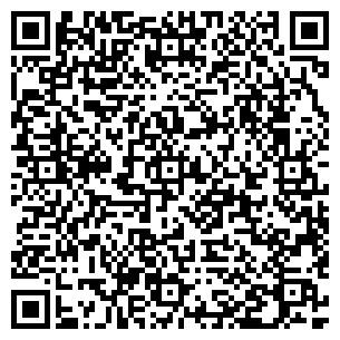 QR-код с контактной информацией организации ОАО ррррр