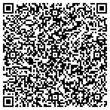 QR-код с контактной информацией организации ТОО Ырыс-Бахыт