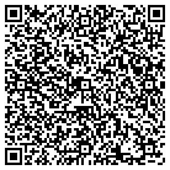 QR-код с контактной информацией организации ООО Lider Company