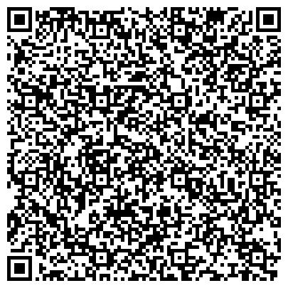 QR-код с контактной информацией организации ИП Переводческий центр 100 языков