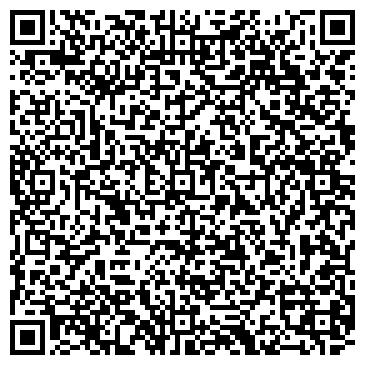 QR-код с контактной информацией организации ИП Илюшин Электрик