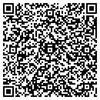QR-код с контактной информацией организации УП Олиана