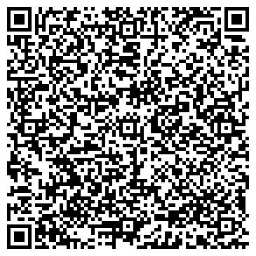 QR-код с контактной информацией организации ИП Пичкалева Евгения Владимировна ЭкоТовар