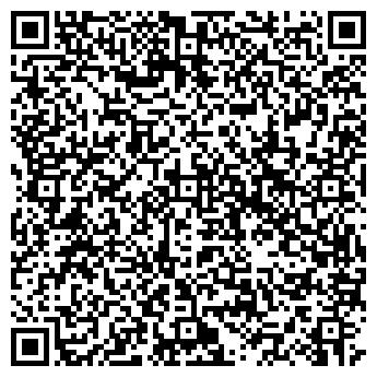 QR-код с контактной информацией организации ООО НикаСтройТорг
