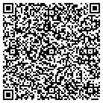 """QR-код с контактной информацией организации Конноспортивный комплекс """"Триумф"""""""