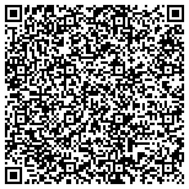 """QR-код с контактной информацией организации ООО Мастерская """"Мастер Лазер"""""""
