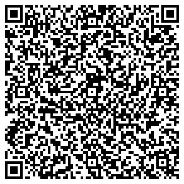 """QR-код с контактной информацией организации """"Гитарочка"""""""