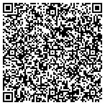 QR-код с контактной информацией организации ООО ЗЕКСЛЕР