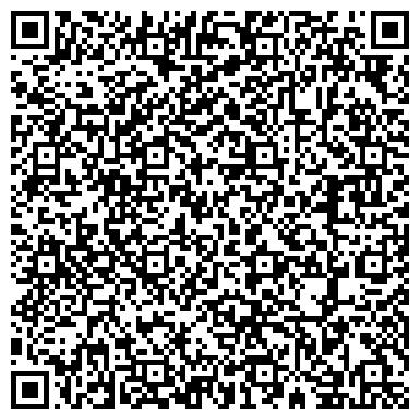 """QR-код с контактной информацией организации Юридическая компания """"Ваш Адвокат"""""""