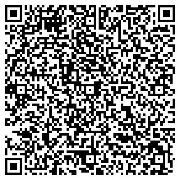 """QR-код с контактной информацией организации ООО """"Пневмоэксперт"""""""