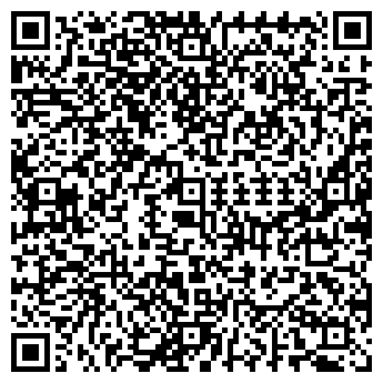 QR-код с контактной информацией организации ТАМАРИ БОТЕ