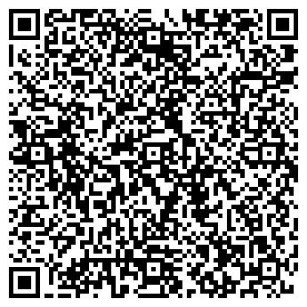 """QR-код с контактной информацией организации ООО """"Швеймех"""""""
