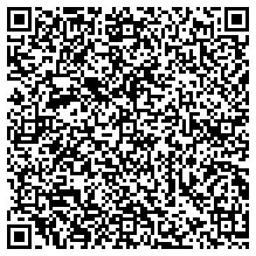 QR-код с контактной информацией организации ООО Элмонт-электрика