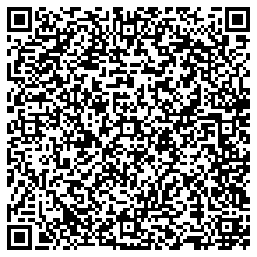 """QR-код с контактной информацией организации ООО """"Обьединение"""" Gepard"""""""""""