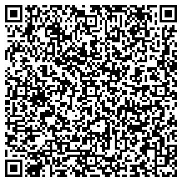 """QR-код с контактной информацией организации ООО """"Новая ОСАГО"""""""