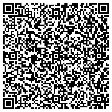 QR-код с контактной информацией организации EMOZIONI DI CASA