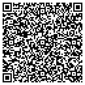 QR-код с контактной информацией организации Ltd. Mr Scott