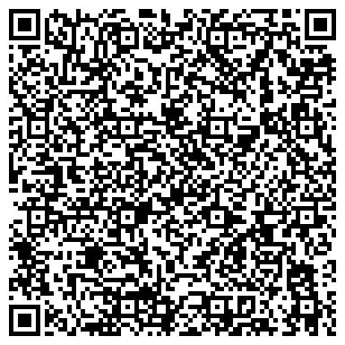 """QR-код с контактной информацией организации ООО Группа компаний """"Доктрейд"""""""