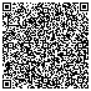 QR-код с контактной информацией организации ООО Респектор Трэвел