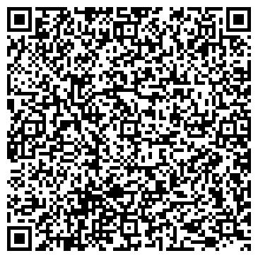 QR-код с контактной информацией организации ЗАО «Дукорский маёнтак»