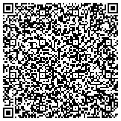 """QR-код с контактной информацией организации ООО Рекламно Производственная Компания """"Промоушен Групп"""""""