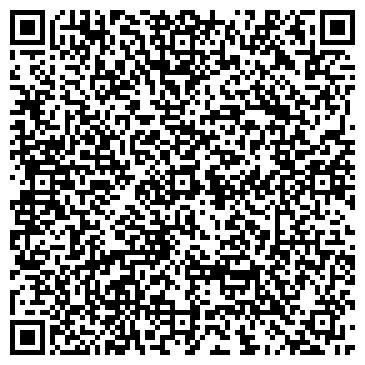 QR-код с контактной информацией организации ООО Станки мира