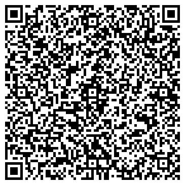 QR-код с контактной информацией организации ЧП Сварка плюсс