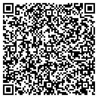 QR-код с контактной информацией организации DESSANGE