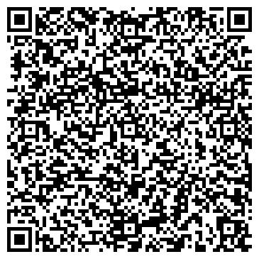 """QR-код с контактной информацией организации ООО Интернет-магазин """"SCT"""""""