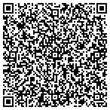 QR-код с контактной информацией организации САД ИСКУССТВ ДМА