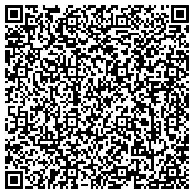 """QR-код с контактной информацией организации ТОО """"Швейно-производственная фирма Батыр"""""""