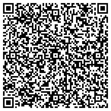 QR-код с контактной информацией организации ООО Правозащитник