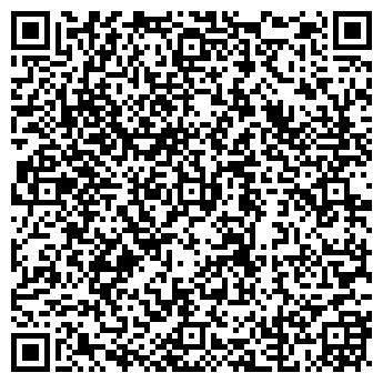 """QR-код с контактной информацией организации ООО """"НЕО"""""""