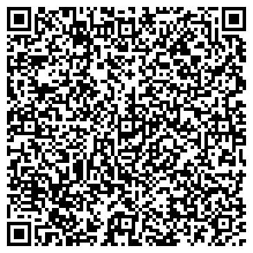 QR-код с контактной информацией организации ООО ТД Юнимарт 24